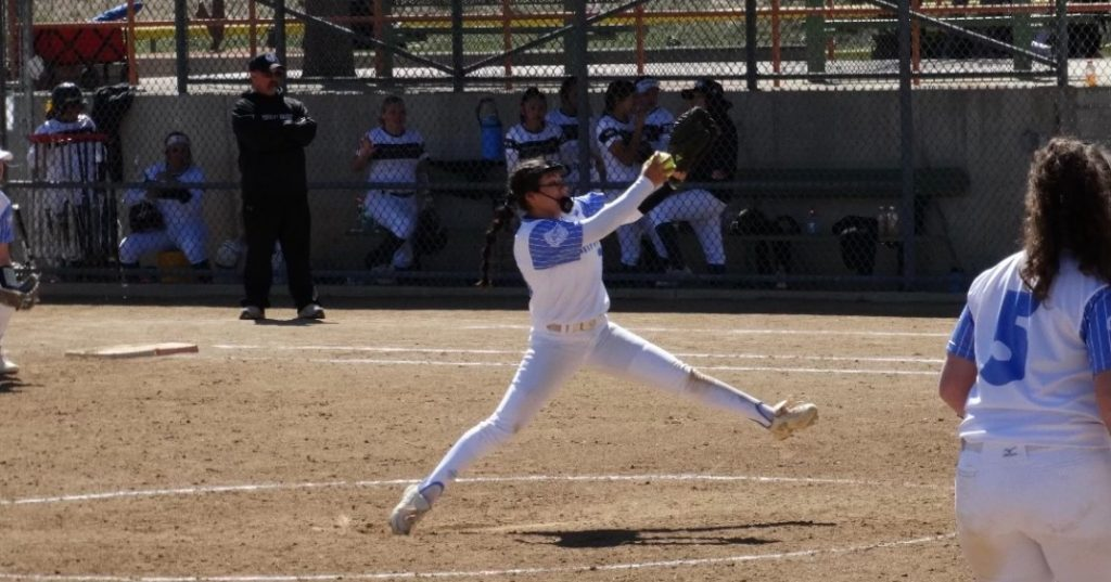 There is a softball underhand pitch misconception that it is natural and doesn't need as much recovery.